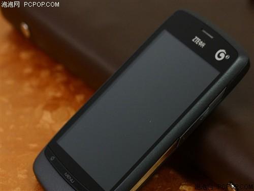 中兴U880手机