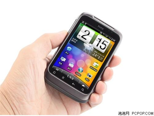 �ᱡ�������ֻ� HTC G13����920Ԫ