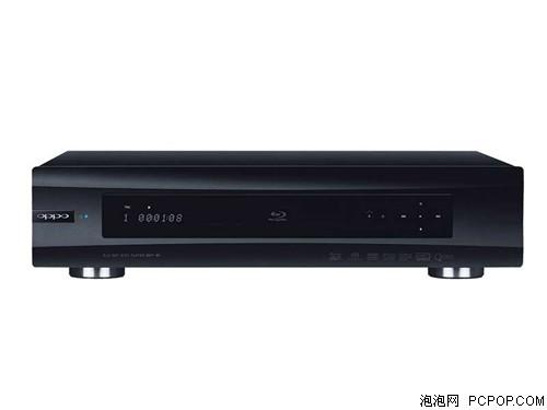 OPPOBDP-95高清播放机