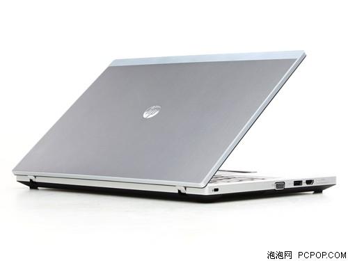 惠普5330m(LW989PA)笔记本