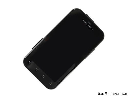 摩托罗拉ME525+手机