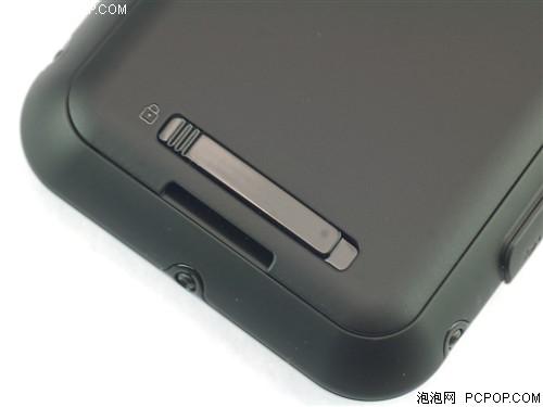 摩托罗拉(MOTO)ME525+手机