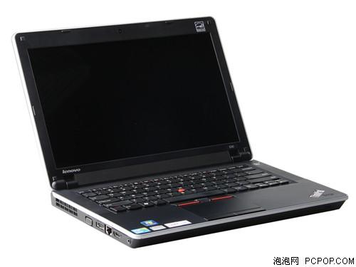 ThinkPadE40 05794SC笔记本