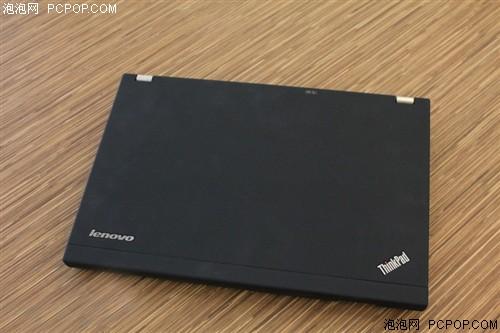 ThinkPadX220i 4286A19笔记本