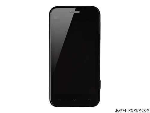 小米M1手机