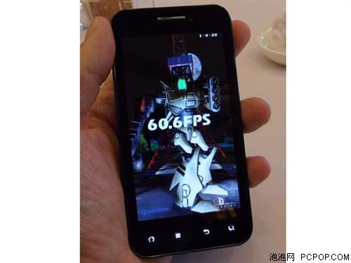 华为Honor荣耀手机