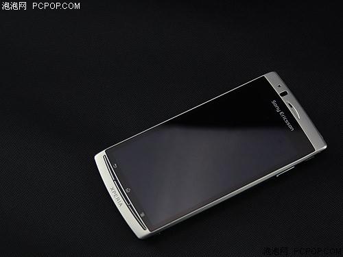 索爱LT18i XPERIA Arc S手机