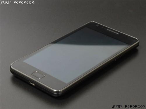三星i9103手机