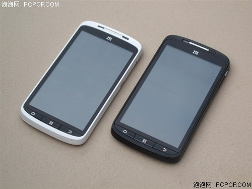 中兴V960 手机