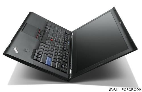 ThinkPadT420i 4179A32笔记本