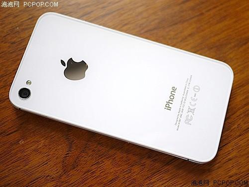 砸千万投资印尼,苹果只是想卖个手机