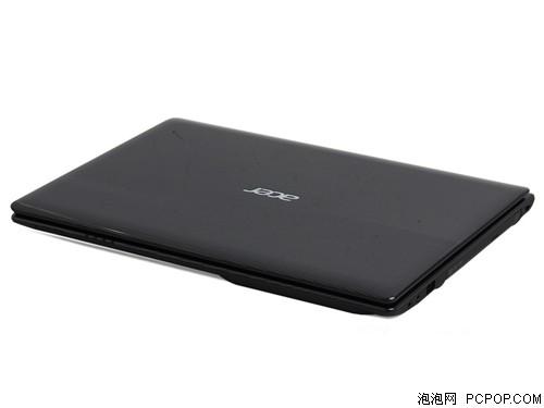 AcerAspire 4752G-2432G75Mnkk笔记本