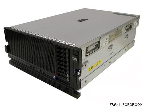 IBMSystem x3850 X5(7143i19)服务器