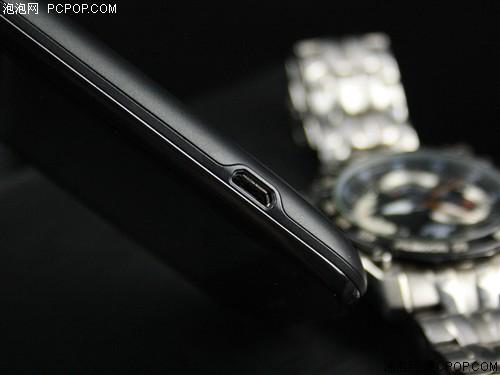 小米手机M1(MIUI)手机