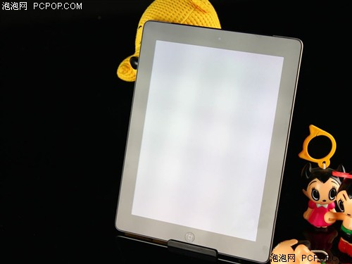 苹果iPad2 WiFi(16GB)平板电脑