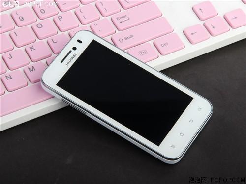 热销机型低价 华为荣耀U8860卖2000元_华为手机行