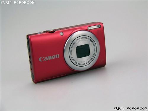 年底送礼好选择 千元级畅销相机推荐