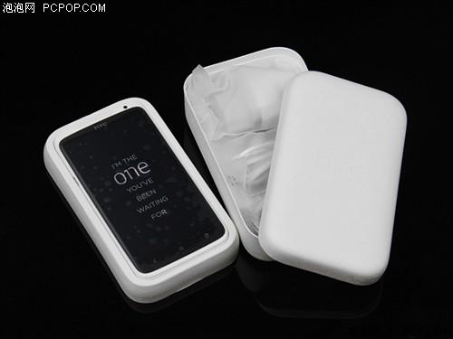 玩转HTC One X 感受Tegra3四核新体验