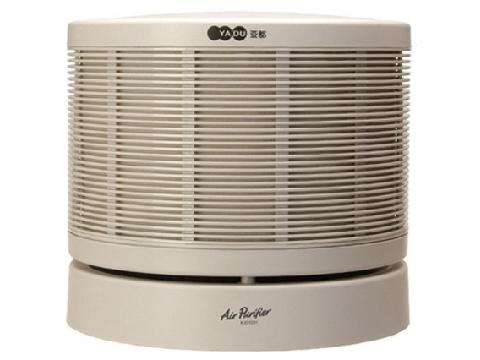 亚都KJG1201S空气净化器空气净化器