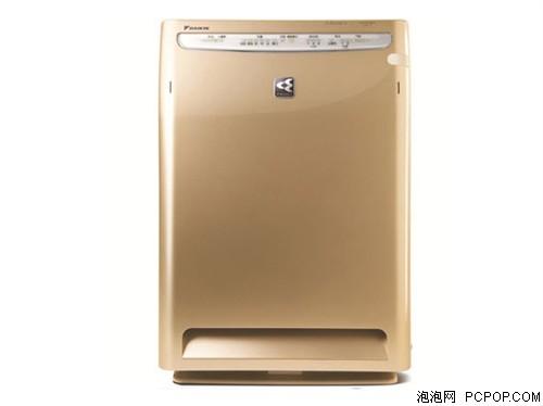 干净清爽!大金MC70KMV2-N售价3100元
