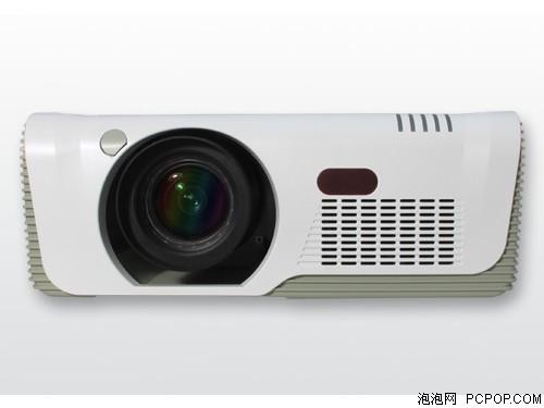 ASKE2460投影机