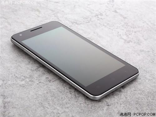 OPPOX907 Finder手机