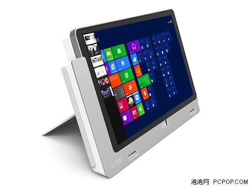 AcerIconia W700平板电脑