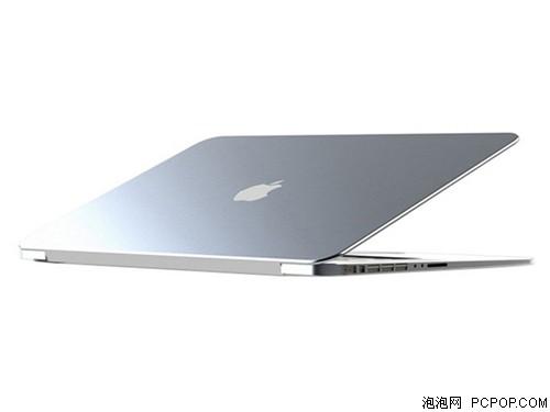 苹果MacBook Pro(MD101CH/A)笔记本
