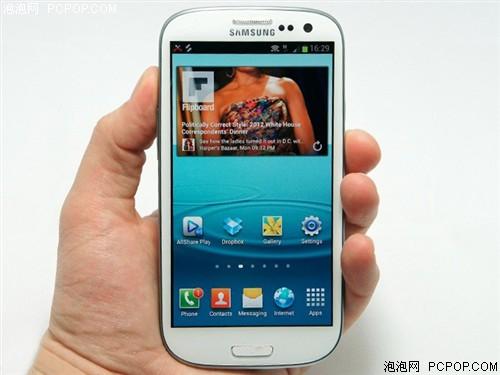 三星手机最新型号s_三星首款g3androidtm智能手机