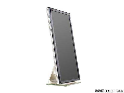 HKCT7000液晶显示器