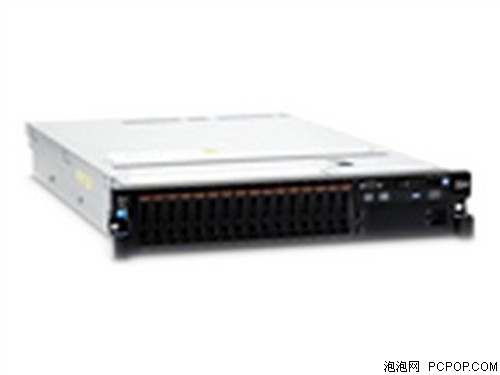 IBMX3550 M4(7914I21)服务器