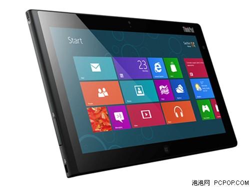 ThinkPadTablet 2 36792AC 平板电脑
