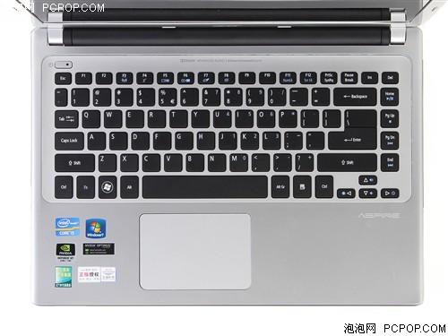 AcerV5-471G-53314G50Mass笔记本