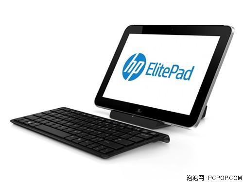 惠普ElitePad 900平板电脑
