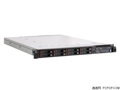 企业级机服务器 IBM x3550 M3售32042