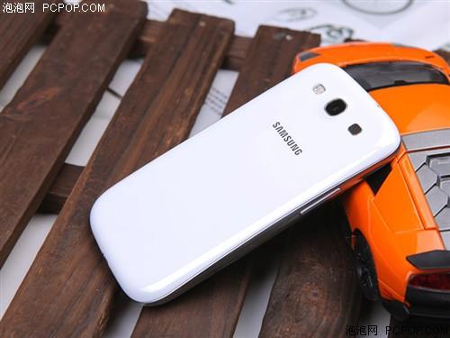 三星i9300 Galaxy SIII 16G手机
