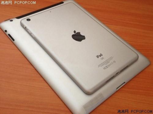 苹果iPad mini 16GB平板电脑