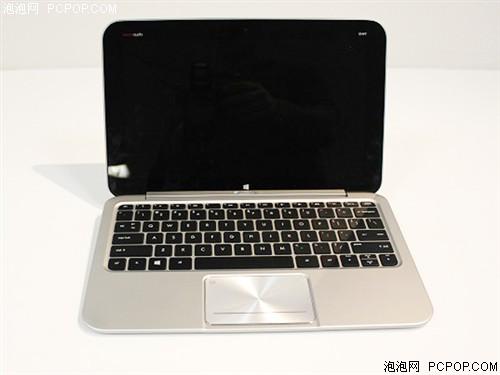惠普Envy x2平板电脑