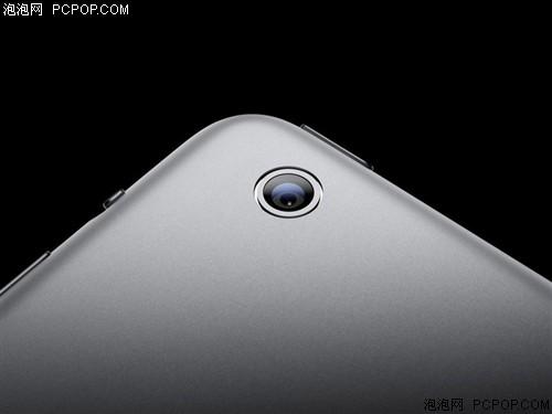 苹果iPad mini MD528CH/A 7.9英寸平板电脑(16G/Wifi版/黑色)平板电脑