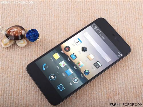魅族MX2 16G手机