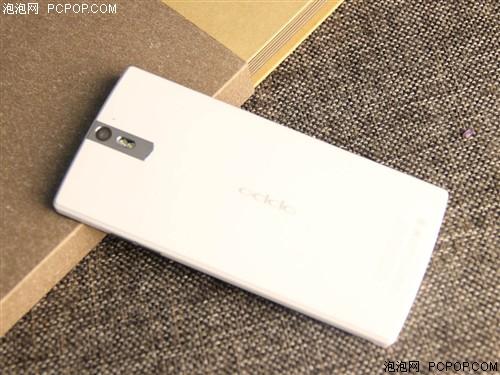 2g手机排行_个个都是旗舰级拥有2G内存高端手机推荐