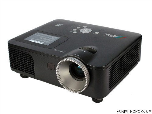 ASKA1270投影机