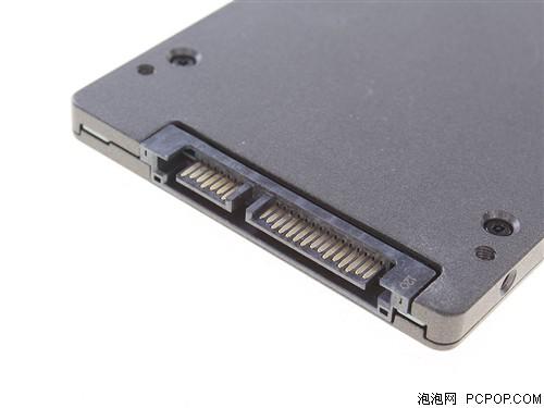 金士顿V300系列 120GB(SV300S37A/120G)固态硬盘SSD