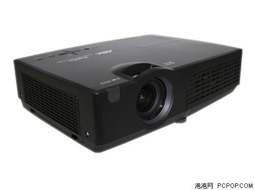 ASKC2360投影机