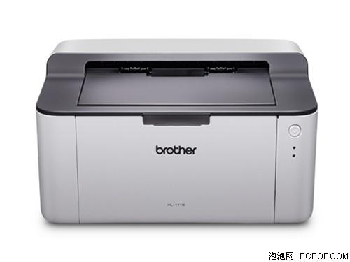 兄弟HL-1118激光打印机