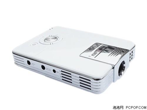 旅行必备!海微H6000+微型投影售1299