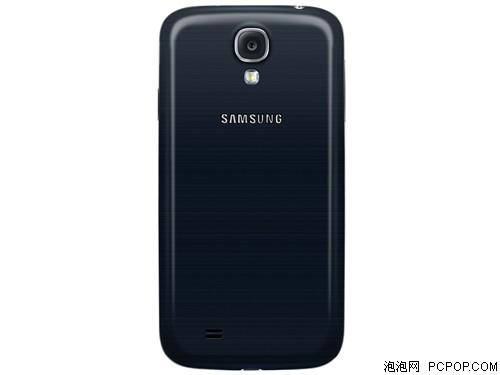 三星GALAXY S4 i9500 16G联通3G手机(星空黑)WCDMA/GSM非合约机手机