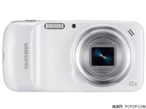 手机相机二合一 三星S4 Zoom跌破1800