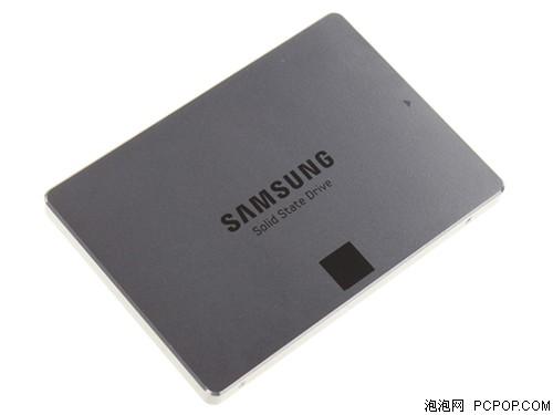 三星840EVO 1T(MZ-7TE1T0HMHP)固态硬盘SSD