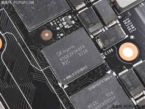 NVIDIAGTX780Ti显卡
